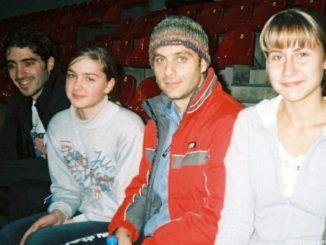 2004 год: Pro Tour Russia Open