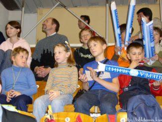 2007год: Pro Tour Russia Open