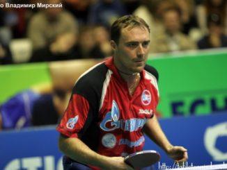2008год: Командный Чемпионат России