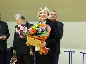Кузнецова Елена Анатольевна