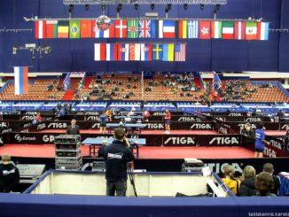 2005год: Pro Tour Russia Open