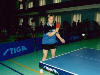 2000 год: Чемпионат и первенство РК