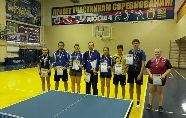 2018 год: Чемпионат Карелии