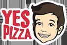 Пицца Yes